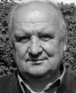 Erwin Studer