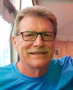 Guido Siegrist