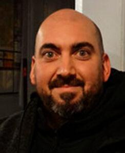 Juan Luis Gomez