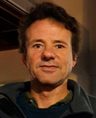 Laurent Kanert