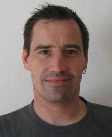 Pascal Stinsky