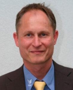 Roger Koweindl